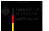 Homepage BMBF