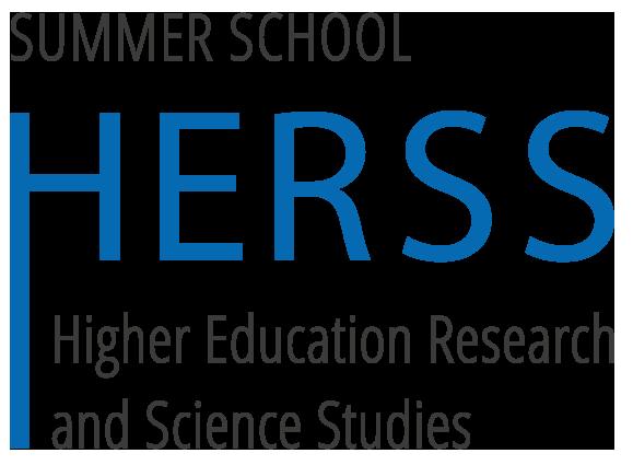 HERSS Logo